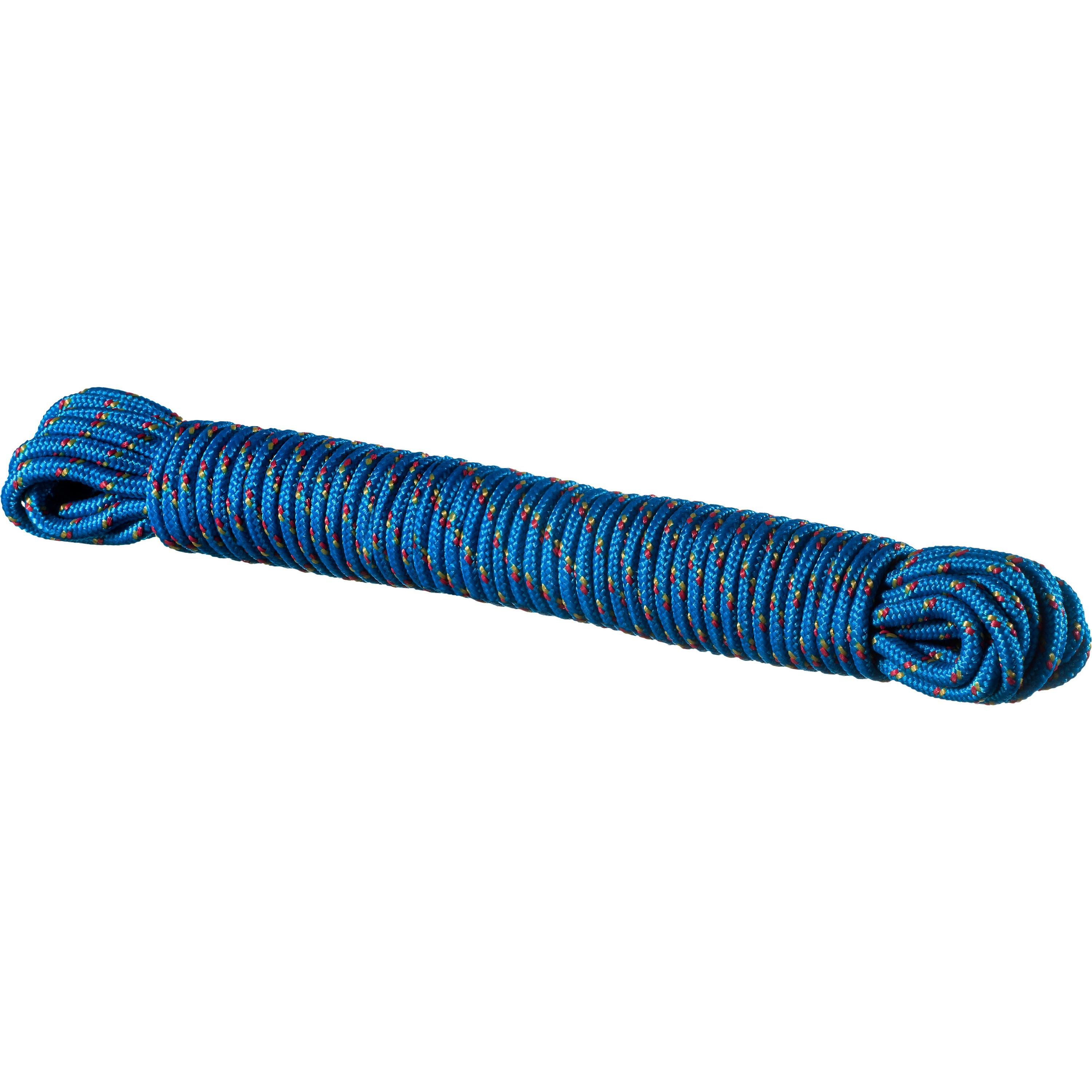 Image of AceCamp Utility Cord 3mm Seil