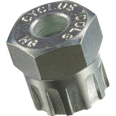 Camelbak Zahnkranzabzieher Werkzeug schwarz