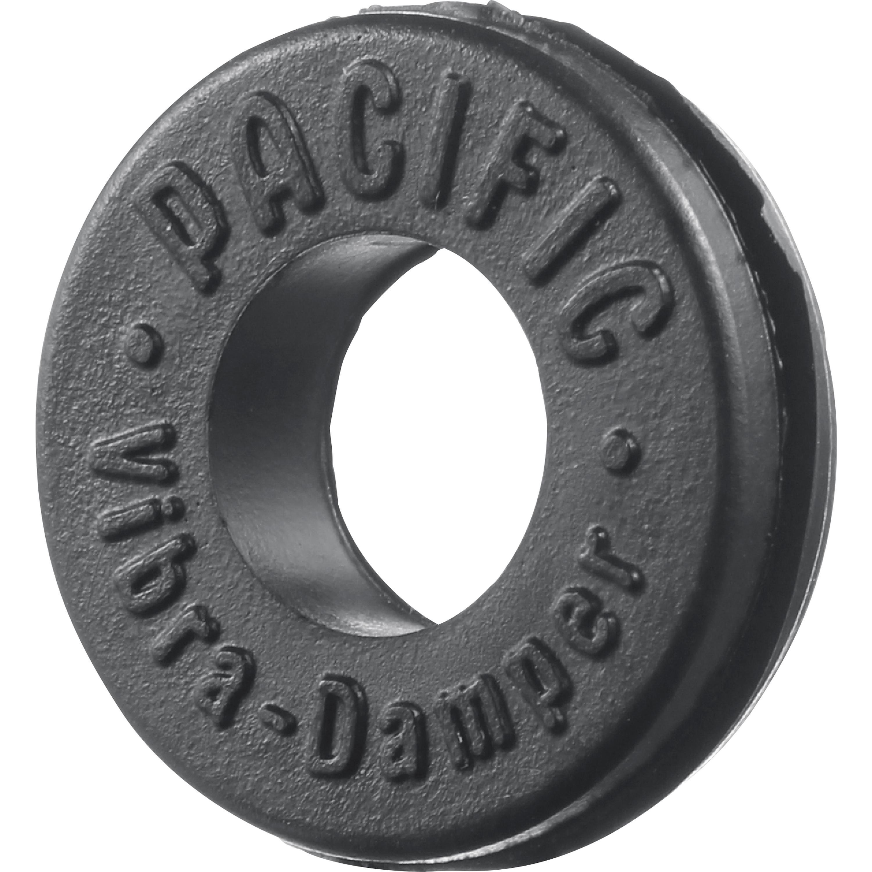 PACIFIC Vibra Dämpfer