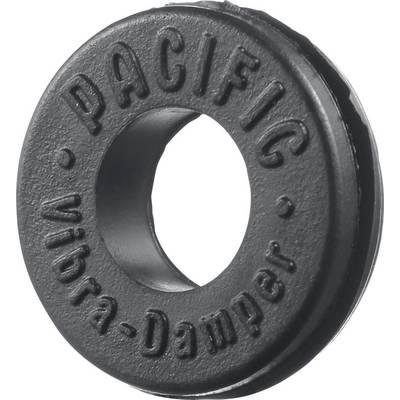 PACIFIC Vibra Dämpfer weiß