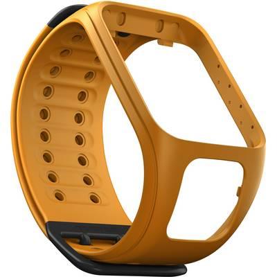 TomTom Runner 2 Armband orange