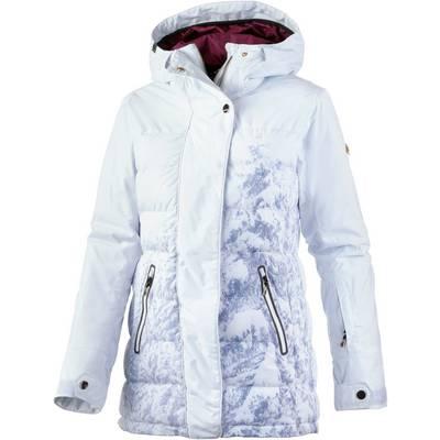 Roxy TB CRYST Snowboardjacke Damen eisblau