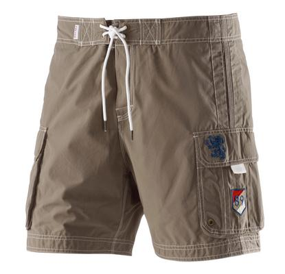 Bogner Fire + Ice Mike Badeshorts Herren