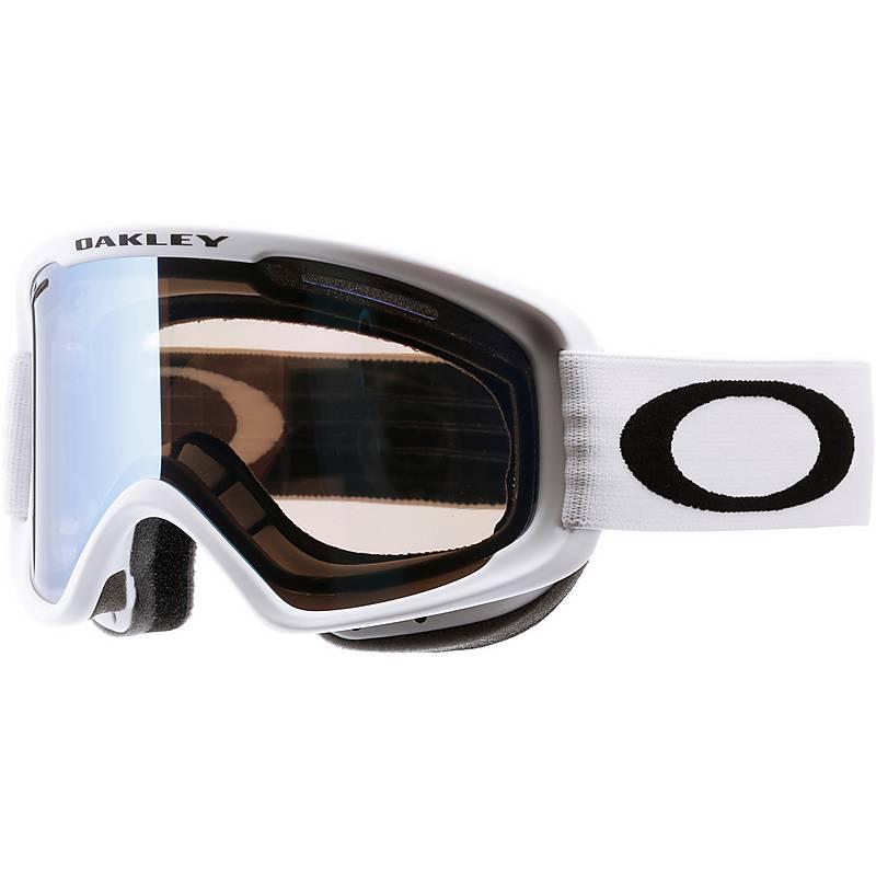 oakley o2 xm skibrille