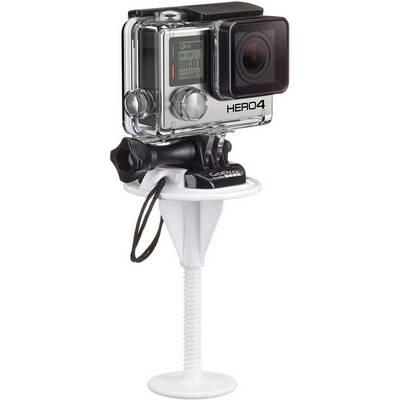 GoPro Body Board Mount Kamerazubehör schwarz