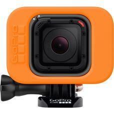 GoPro Floaty (For HERO4 Session) Kamerazubehör schwarz