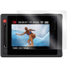 GoPro The Frame Kamerazubehör schwarz