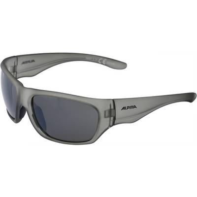 ALPINA A 71 Sonnenbrille grün