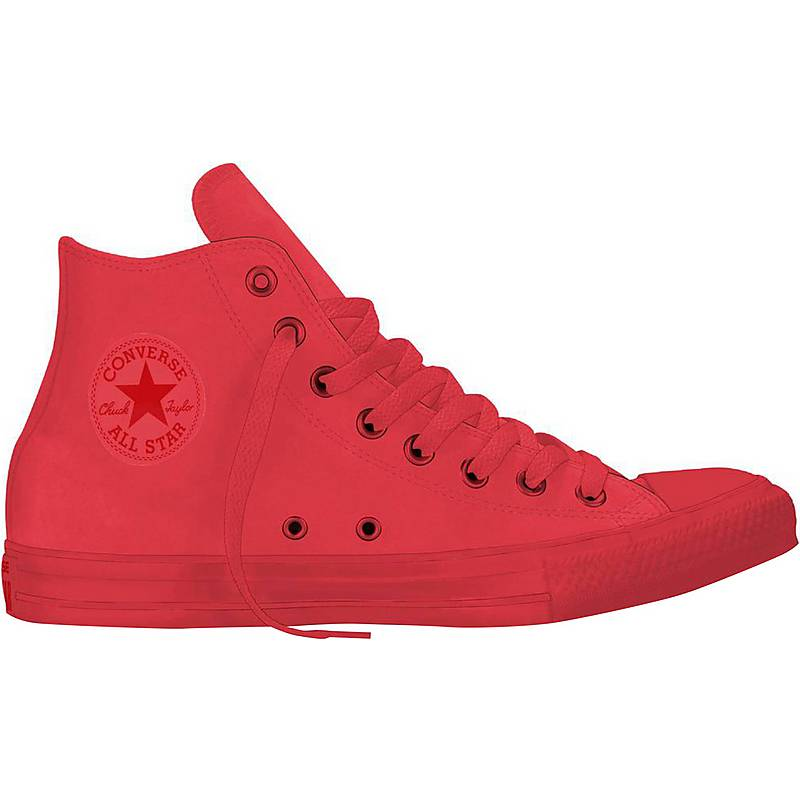 all star converse damen weinrot