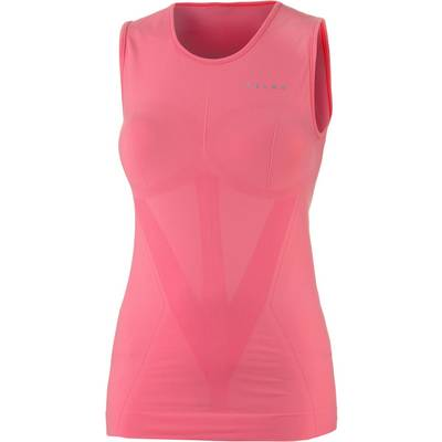 Falke Running Athletic Tanktop Damen rosa