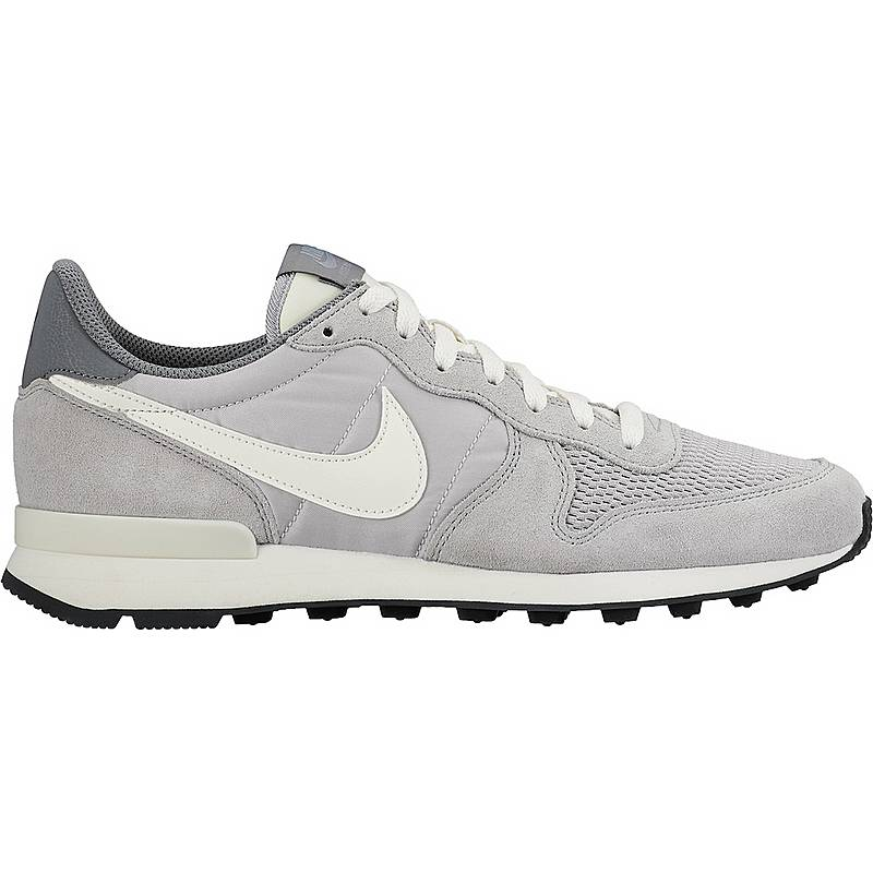 c96f0084e15570 ... new zealand nike internationalist sneaker herren grau f5e20 64b2f