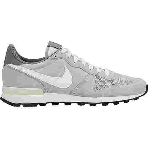 Nike Internationalist Sneaker Herren grau