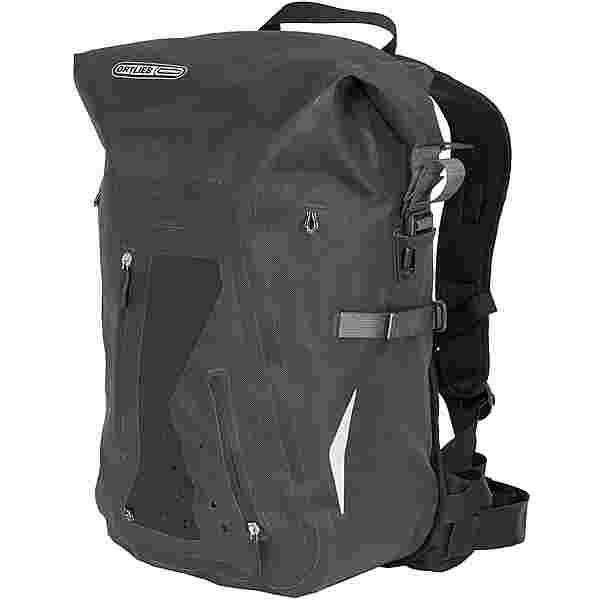 ORTLIEB Packman Pro2 Wanderrucksack schwarz