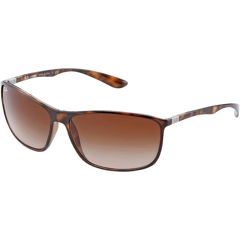 RAY-BAN Sonnenbrille dunkelbraun im Online Shop von SportScheck kaufen
