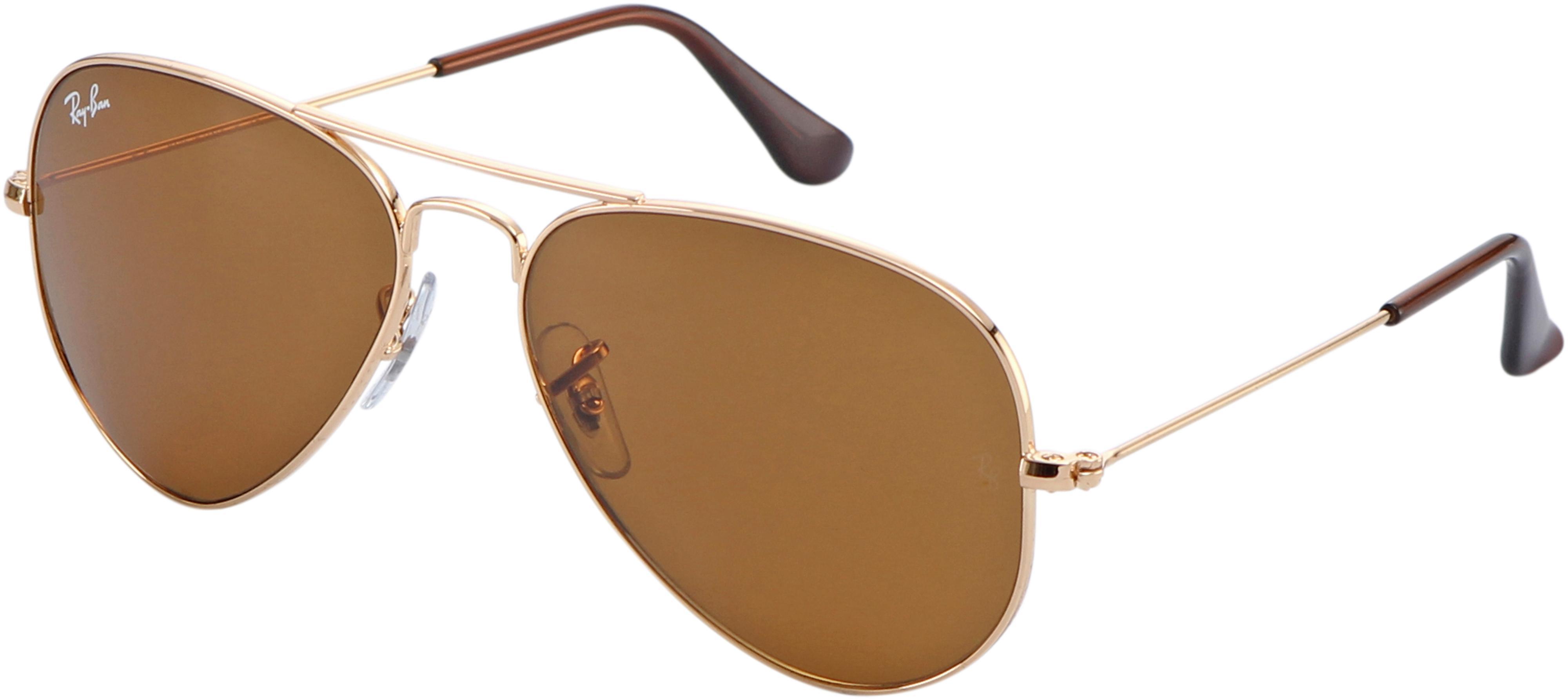 ray ban brille enger stellen reduziert|Kostenlose Lieferung!