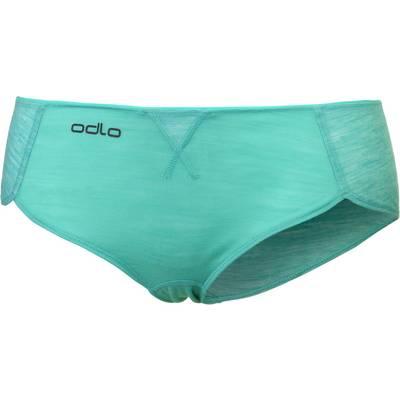 Odlo Revolution Light Panty Damen mint