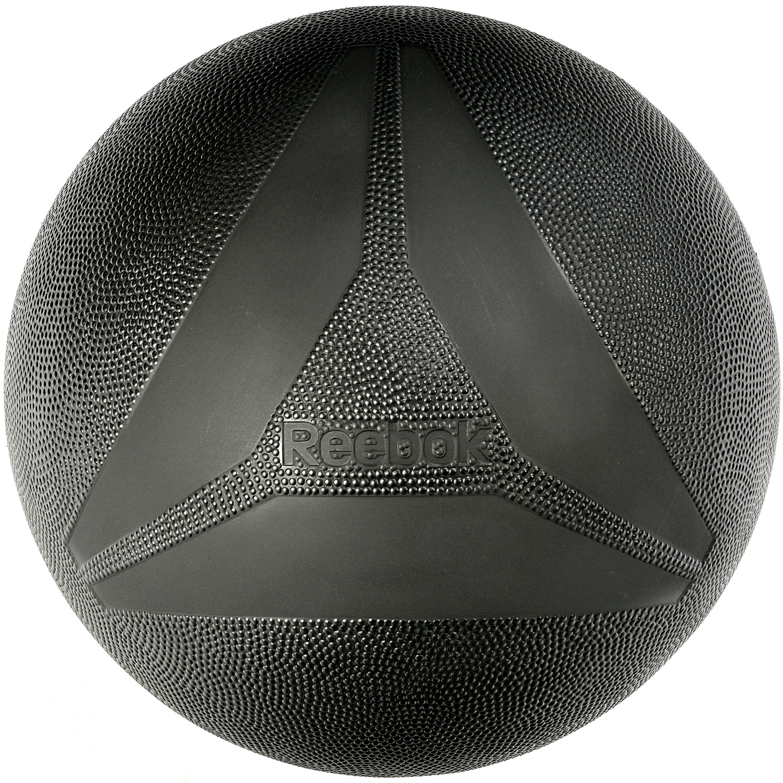 Reebok Gymnastikball