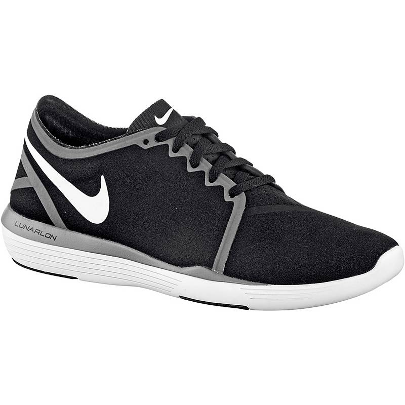 timeless design f109e c227d Nike Tournament KhakiKhaki Golf Shorts, Nike Pro Cool Fitted Carbon  HeatherSchwarzSchwarz Long Sleeve Training Top,Kaufen Nike Free 3.0 V2 Herren  Schuhe ...