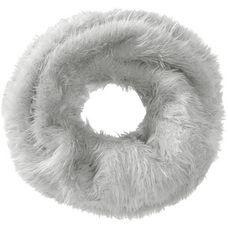 BUFF Eskimo Neckwarmer Loop Damen grau