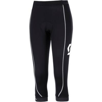 SCOTT Endurance Biketights Damen schwarz
