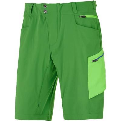 VAUDE Altissimo Bike Shorts Herren grün