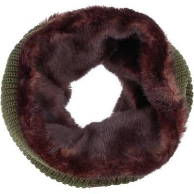 BUFF Adalwolf Collar Loop Cypres