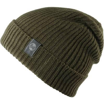 BUFF Basic Hat Beanie Cypres