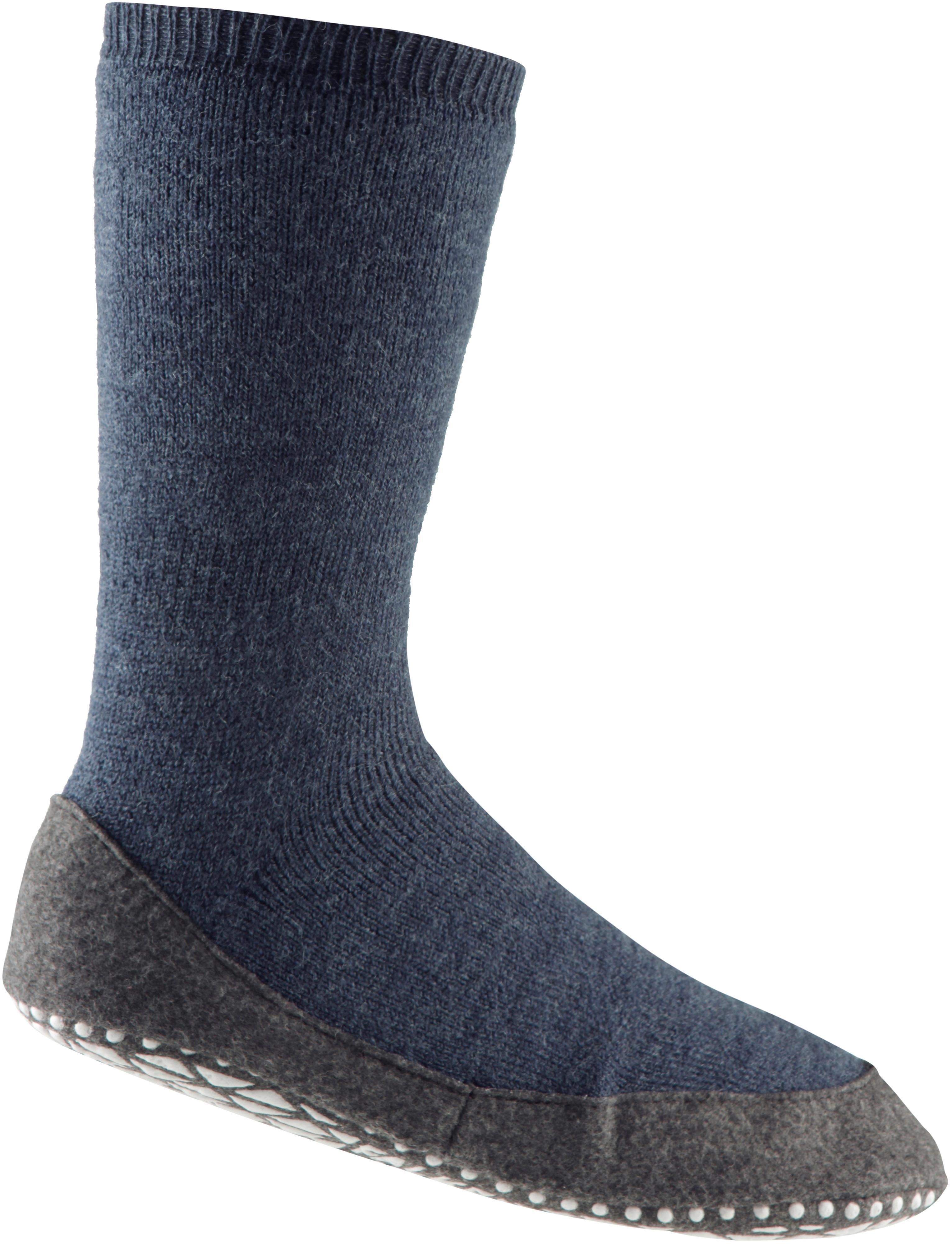 Falke Cosyschuhe Cosyschuhe Cosyschuhe Hüttenschuhe dunkelgrau im Online Shop von SportScheck kaufen Gute Qualität beliebte Schuhe a24c6b