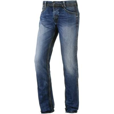 Pepe Jeans Spike Slim Fit Jeans Herren blue denim