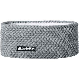 Eisbär Jamies Stirnband grau 389643f1f471