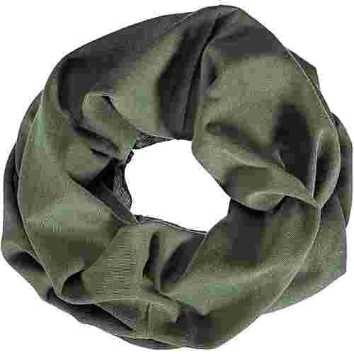 H.A.D. Original Multifunktionstuch grün
