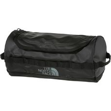 The North Face BC Travel Canister Kulturbeutel schwarz