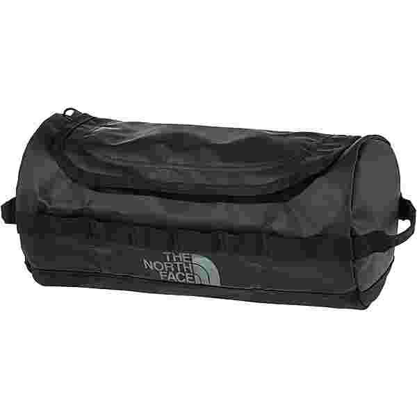 The North Face BC Travel Canister Kulturbeutel tnf black