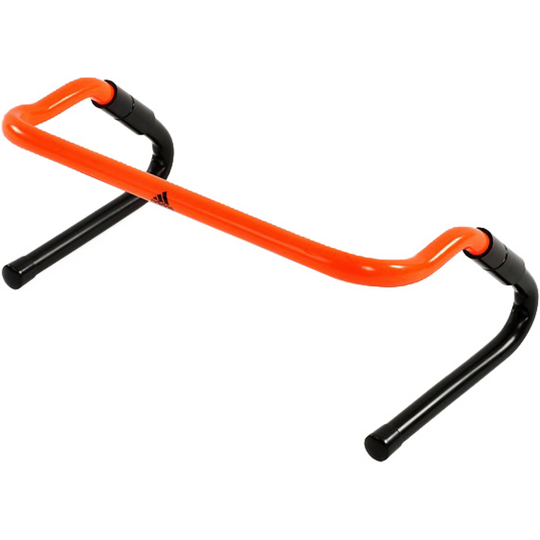 Vorschaubild von adidas Koordinationshürde Adjustable Hurdle Fitnessgerät