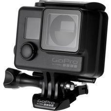 GoPro HERO4 Blackout Housing Kamerazubehör schwarz