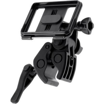 GoPro Sportsman Mount Gun, Rod, Bow Kamerazubehör schwarz