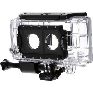 GoPro Dual Hero System (NUR HERO3+ BLACK!) Kamerazubehör schwarz