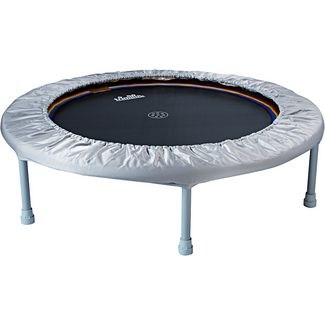 Trimilin Med Plus Trampolin