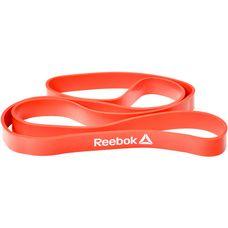 Reebok Gymnastikband rot
