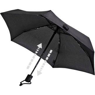 Göbel Dainty Automatic Regenschirm schwarz