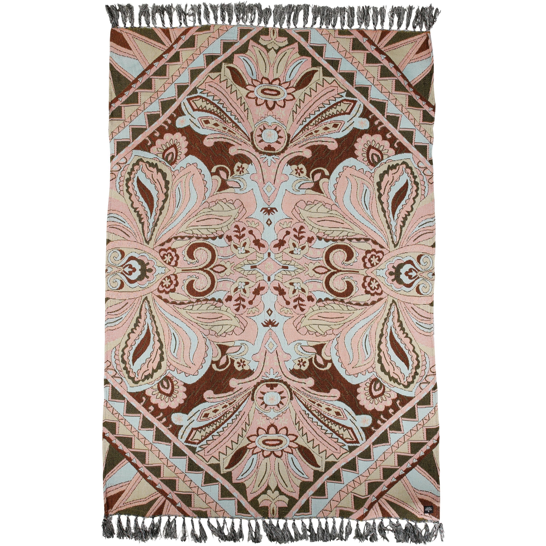 Volcom Stone Row Decke Damen