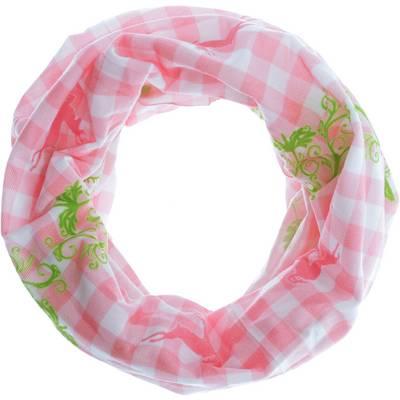 BUFF Tuch Damen rosa