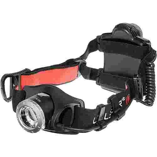 Led Lenser H7R.2 Stirnlampe LED