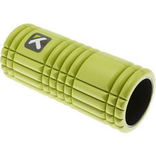 Trigger Point Grid Faszienrolle lime