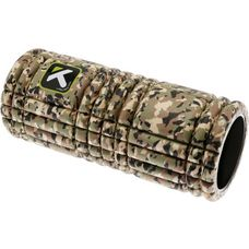 Trigger Point Grid Faszienrolle camouflage