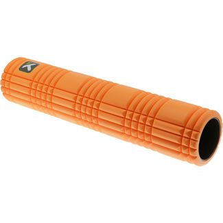Trigger Point Faszienrolle Orange
