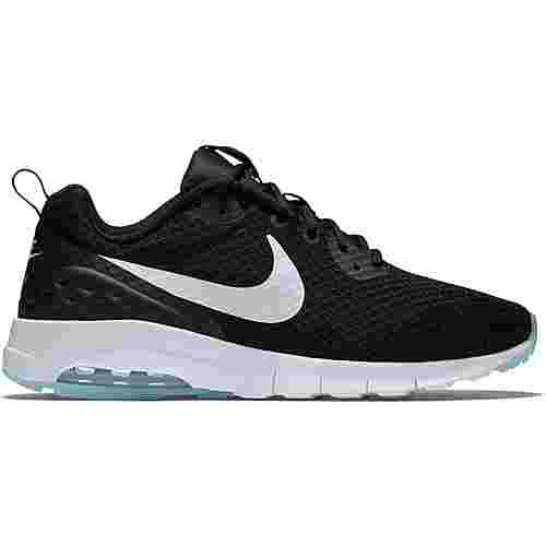 huge selection of e07c3 d153e Nike AIR MAX MOTION LW Sneaker Herren Schwarz im Online Shop von  SportScheck kaufen