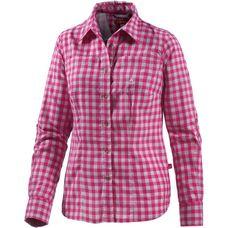 OCK Funktionsbluse Damen pink