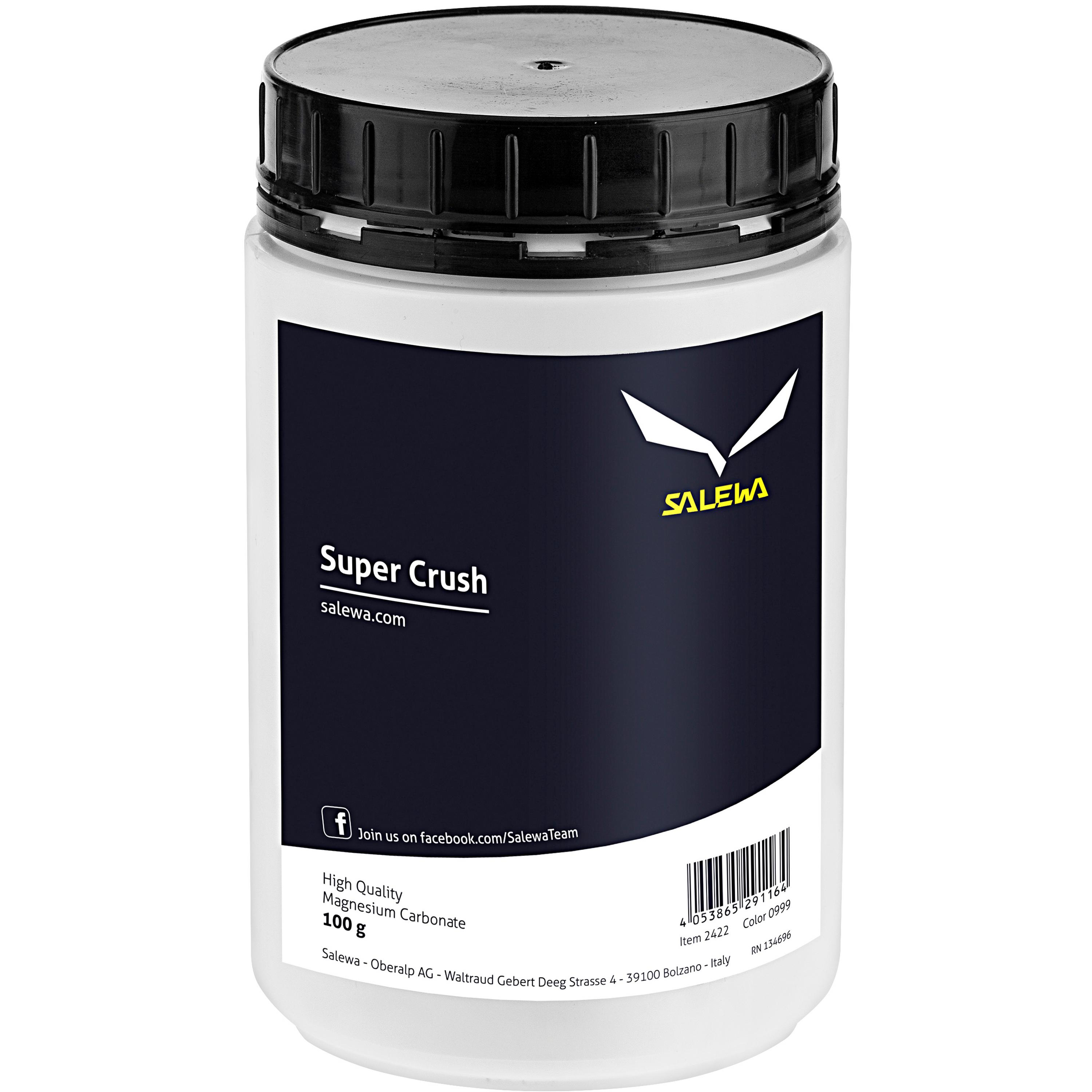 Image of SALEWA Chalk