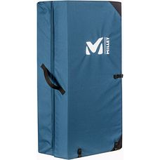 Millet Rock Land Crashpad majolica blue